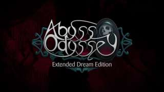 Abyss Odyssey: Extended Dream Edition Trailer