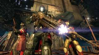 Destiny - Expansion II: House of Wolves Preview