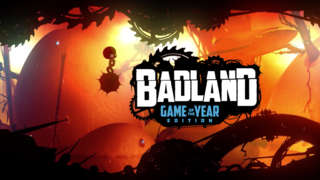 """BADLAND: Game of the Year Edition - """"The Life of Clones"""" Nature Documentary Trailer"""