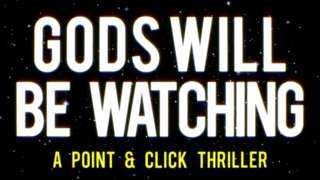Gods Will Be Watching - DLC Expansion Trailer