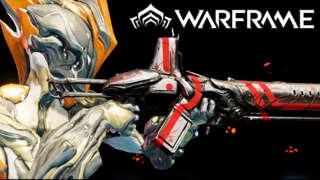 Warframe - Infested Nightmare Trailer