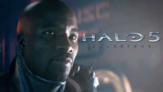 Halo 5 Meta