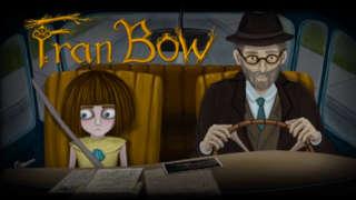 Fran Bow - Announcement Trailer