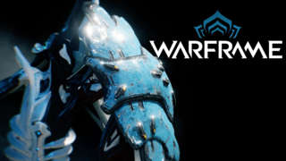 Warframe - Echoes of the Sentient Trailer