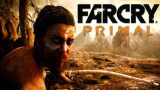 Far Cry Primal - Developer Diary