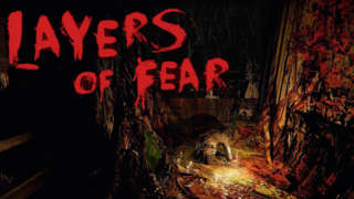 Layers of Fear - Xbox Game Preview