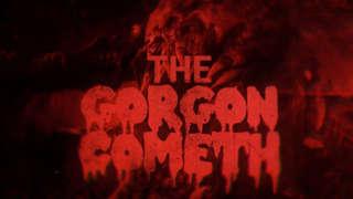 Evolve - The Gorgon Cometh Trailer