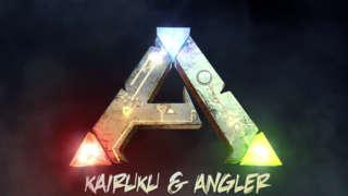 Ark Survival - Spotlight: Kairuku & Angler