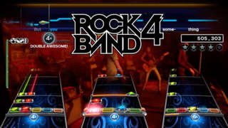 More U2 Rock Band 4 Tracks Incoming!