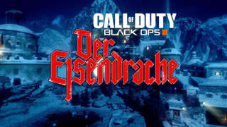 Call of Duty: Black Ops 3 - Awakening: Der Eisendrache Trailer