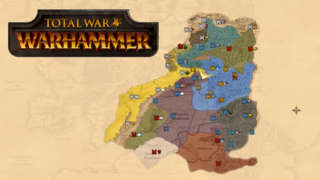 Total War: Warhammer - Dwarfs Campaign Walkthrough