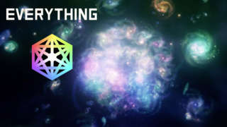 EVERYTHING - Announcement Trailer