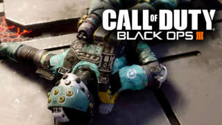 Call of Duty: Black Ops 3 - Eclipse Multiplayer Trailer