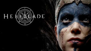 Hellblade: Senua's Sacrifice - Developer Diary 21 Making a Virtual Human