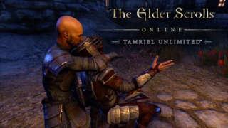 The Elder Scrolls Online: Tamriel Unlimited - Dark Brotherhood Launch Trailer