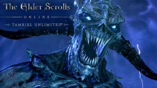 Looking Back at The Elder Scrolls Online - Official E3 2016 Trailer
