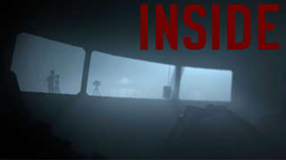 Inside - Official E3 2016 Trailer