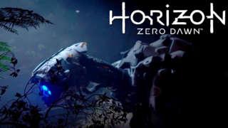 Horizon: Zero Dawn - Watchers: Power Up Trailer