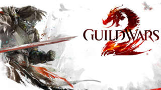 Guild Wars 2 - Out of the Shadows Trailer
