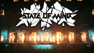 State of Mind - Teaser Trailer
