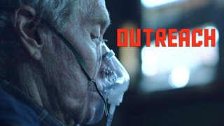 Outreach - Exclusive Announcement Trailer