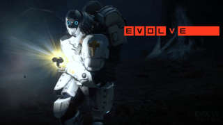 Evolve Stage 2 – Paladin Parnell Launch Trailer