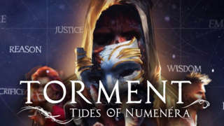 Torment: Tides of Numenera - Legacy and Meaning