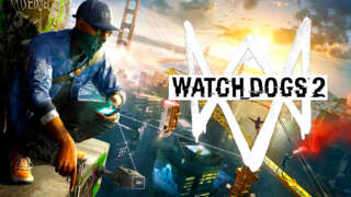 Watch Dogs 2 - Season Pass Trailer