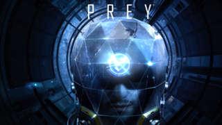 Prey - Mimic Madness