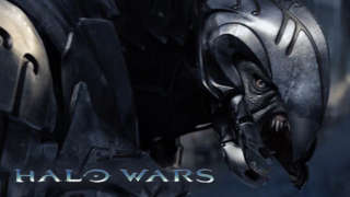 Halo Wars: Definitive Edition Stand-Alone Trailer