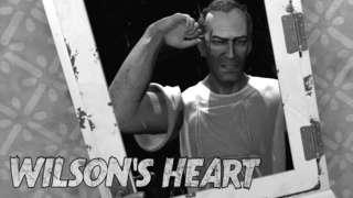 Wilson's Heart - Trailer 1