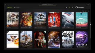 GeForce Experience: The Best Way to Capture Vulkan and OpenGL Games