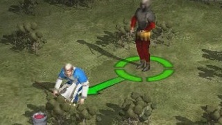Medieval 2: Total War Official Movie 10