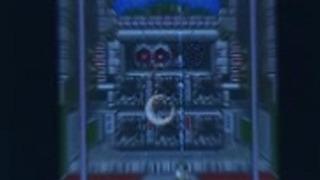 Microsoft TGS 2006 Xbox Live Arcade Montage