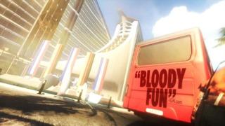 Dead Island - Launch Trailer