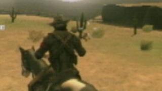 Gun Showdown Gameplay Movie 1