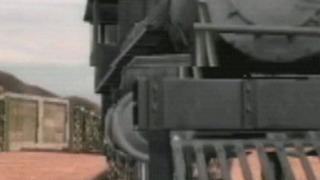 Gun Showdown Gameplay Movie 3