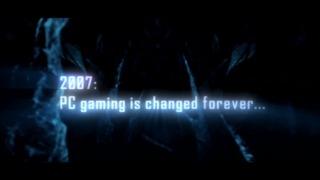 Crysis - Announcement Trailer