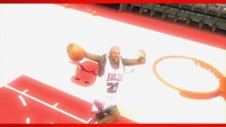NBA 2K13 Announcement Trailer