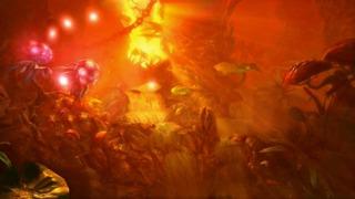 Trine 2 - Official Trailer