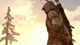 The New Engine Behind Assassin's Creed III