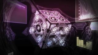 TGS 2011: Street Fighter X Tekken - Promotional Trailer