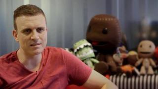 Crafting Carnivalia - LittleBigPlanet Trailer