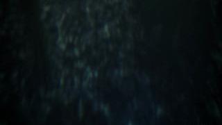 BioShock Infinite: Official Trailer