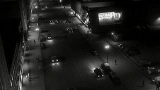 L.A. Noire Official Trailer 1