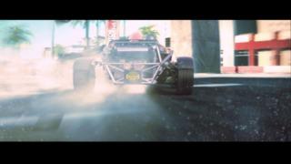 The Race Returns - GRID 2 Announcement Trailer