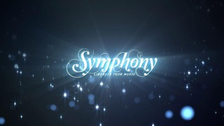Symphony - Final Trailer