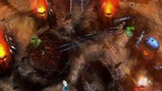 Red Faction: Battlegrounds Trailer