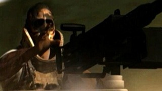 Army of Two Official Trailer 1