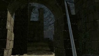 Dark Messiah of Might and Magic Official Movie 11